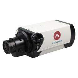 IP видеокамера ActiveCam AC-D1140