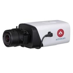 IP видеокамера ActiveCam AC-D1140S