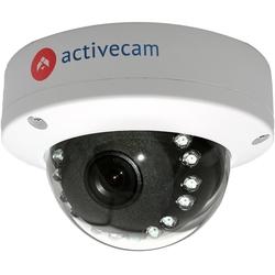 IP видеокамера ActiveCam AC-D3101IR1