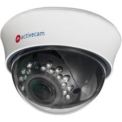 IP видеокамера ActiveCam AC-D3113IR2
