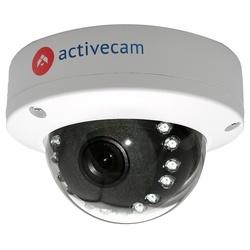 IP видеокамера ActiveCam AC-D3121IR1