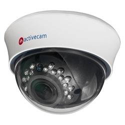 IP видеокамера ActiveCam AC-D3123IR2