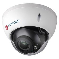IP видеокамера ActiveCam AC-D3123WDZIR3