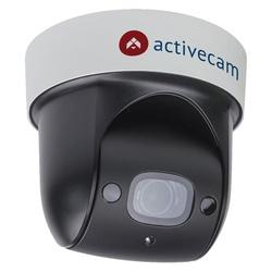 IP видеокамера ActiveCam AC-D5123IR3