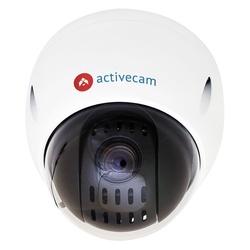 IP видеокамера ActiveCam AC-D5124