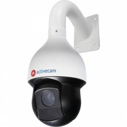 IP видеокамера ActiveCam AC-D6144IR10
