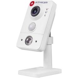 IP видеокамера ActiveCam AC-D7101IR1