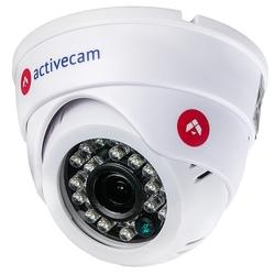 IP видеокамера ActiveCam AC-D8121IR2W