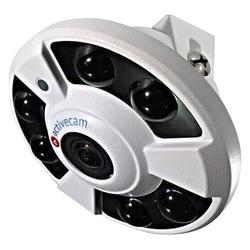 IP видеокамера ActiveCam AC-D9141IR2