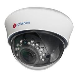 Aналоговая видеокамера ActiveCam AC-TA383IR2
