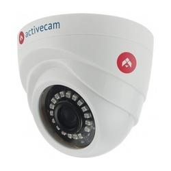 Aналоговая видеокамера ActiveCam AC-TA461IR2