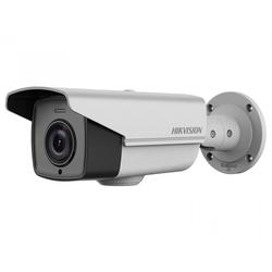 Aналоговая видеокамера Hikvision DS-2CE16D9T-AIRAZH