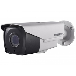 Aналоговая видеокамера Hikvision DS-2CE16F7T-AIT3Z