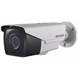 Aналоговая видеокамера Hikvision DS-2CE16F7T-IT3Z