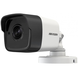 Aналоговая видеокамера Hikvision DS-2CE16F7T-IT