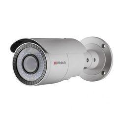 Aналоговая видеокамера HiWatch DS-T206