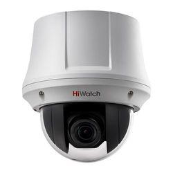 Aналоговая видеокамера HiWatch DS-T245