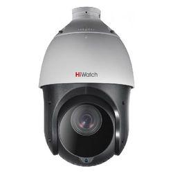 Aналоговая видеокамера HiWatch DS-T265