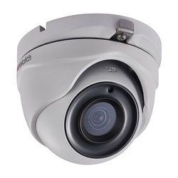 Aналоговая видеокамера HiWatch DS-T503 (6 mm)