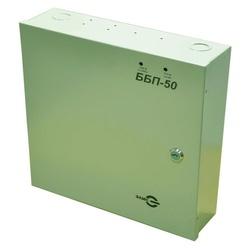 Блок бесперебойного питания ЭЛИС ББП-50 исп. 2