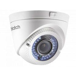 Aналоговая видеокамера HiWatch DS-T109
