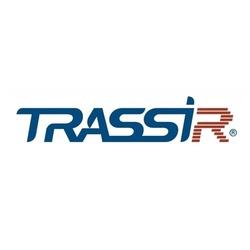 TRASSIR Dock-10 - док-станция для подключения персональных регистраторов TRASSIR PVR